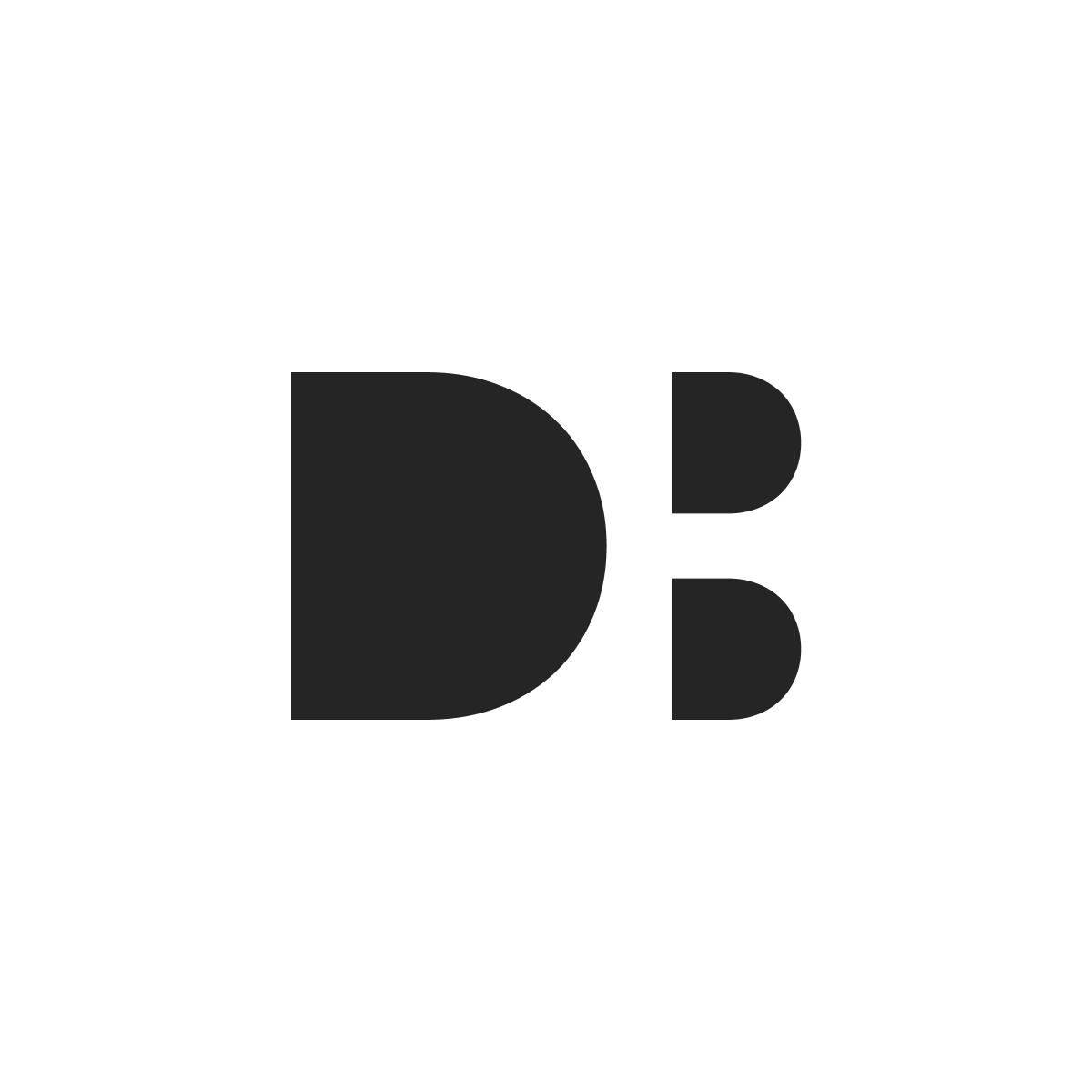 Design Bank – Miejsce projektowania. Miejsce spotkań.