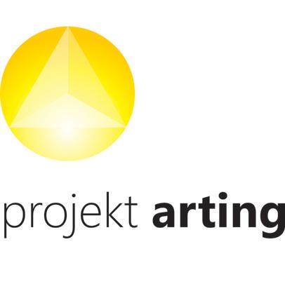 Projekt Arting jest konkursem wzornictwa przemysłowego