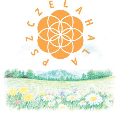 Pszczela Hala – ośrodek edukacji przyrodniczej