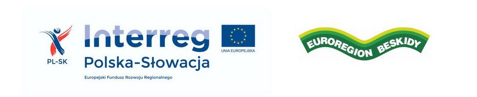 Euroregion Beskidy - Interreg