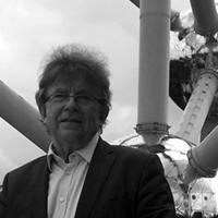 Zbigniew Michniowski