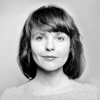 dr Anna Szwaja