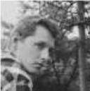 Łukasz Pisarek