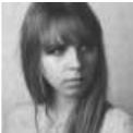 Adrianna Paśkiewicz
