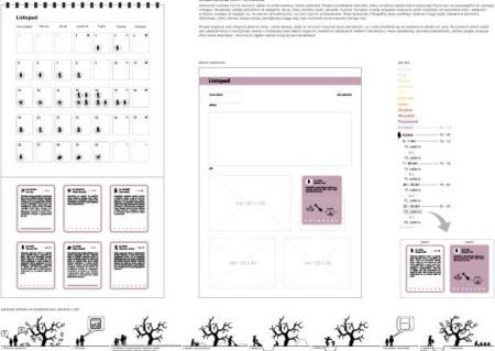 Kalendarz Aktywności