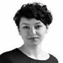 Katarzyna Gierat