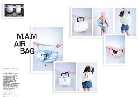 M.A.M. Airbag