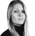 Natalia Mroszczyk