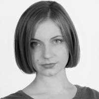 Agnieszka Pikus