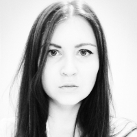 Martyna Puchała