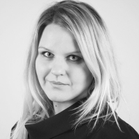 Ilona Stasiak