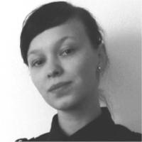 Joanna Witalińska