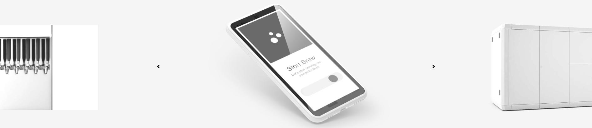 aplikacja mikrobrowar