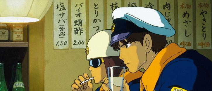 Studio Ghibli udostępnia bezpłatne tła do rozmów wideo