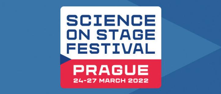 Nauka na scenie – Festiwal Nauki Praga