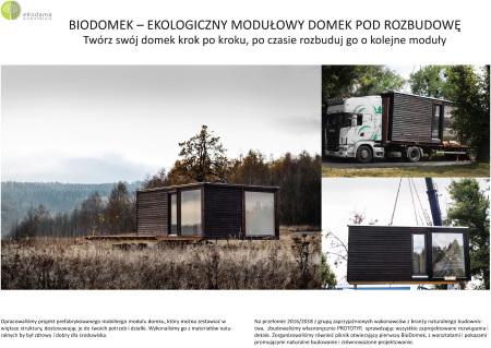 BioDomek
